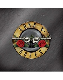 Guns N Roses - Greatest...