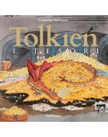 Tolkien - I tesori