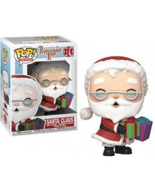 Funko POP! Christmas...