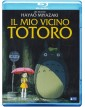 Il Mio Vicino Totoro - Blu-Ray