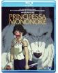Principessa Mononoke - Blu-Ray