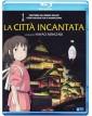 La Citta' Incantata - Blu-Ray