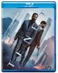 Tenet (2 Blu-Ray)