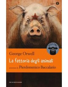 La fattoria degli animali -...