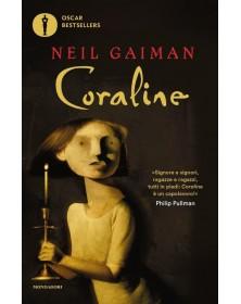 Coraline - Oscar Bestsellers