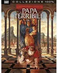 Il Papa Terribile 2