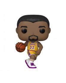 Funko - NBA Legends POP! -...