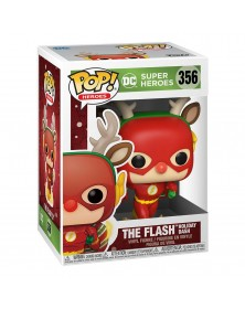 Funko - DC Comics POP! -...