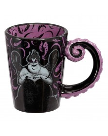 Tazza - Disney Villains Mug...