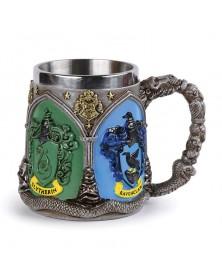 Tazza - Harry Potter Mug -...