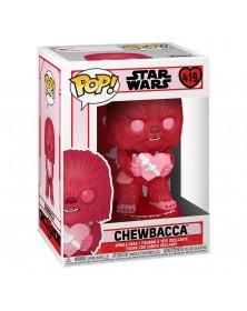 Funko - Star Wars...