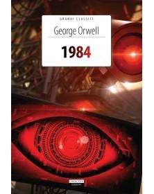1984 - Ediz. integrale -...