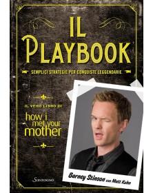 Il playbook - Semplici...