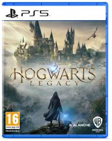 Hogwarts Legacy -...