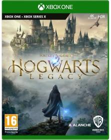 Hogwarts Legacy - Xbox One