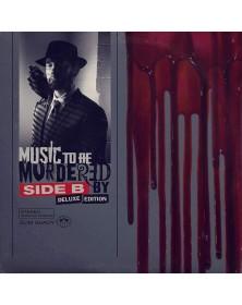 Eminem - Music To Be...
