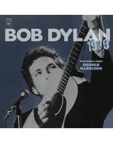 Bob Dylan - 1970 (3 Cd)