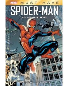 Spider-Man: Nel Regno Dei...