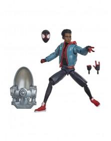 Hasbro - Marvel Legends -...