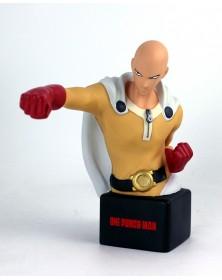 Salvadanaio - One Punch Man...