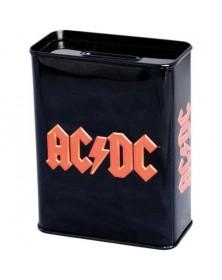 Salvadanaio - AC/DC Coin...