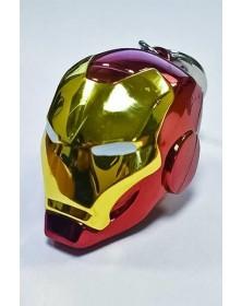 Portachiavi Marvel - elmo...