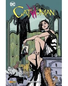 Catwoman 1 - Imitatrici -...
