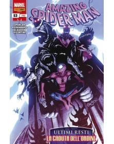 Amazing Spider-Man 53 -...