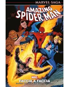Spider-Man: Faccia a Faccia...