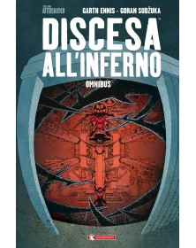 Discesa all'inferno - Onnibus