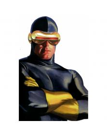 X - Men 12 - Gli...