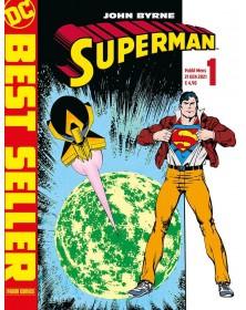 Superman di John Byrne 1 -...