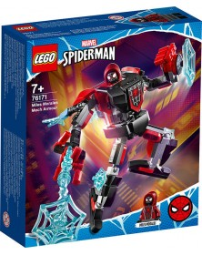 LEGO Super Heroes (76171)....
