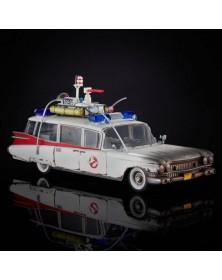 Hasbro - Ghostbusters -...