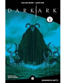 Dark ark 1- Variant