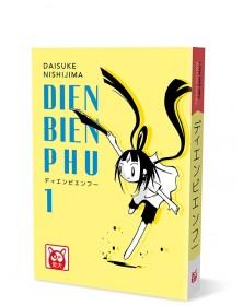 Dien Bien Phu 1