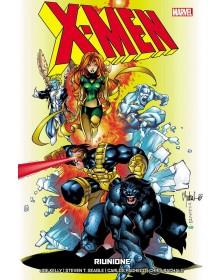 X-Men di Seagle & Kelly 2 -...