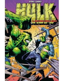 Hulk - Il Ritorno degli Eroi