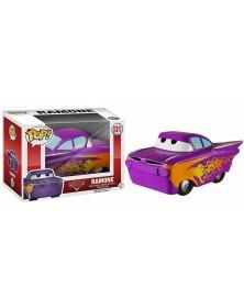 Funko - Disney Cars POP! -...
