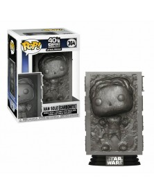 Funko - Star Wars POP! -...