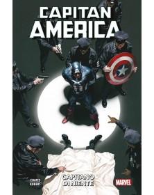Capitan America 2 -...