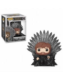 Funko - Game of Thrones...