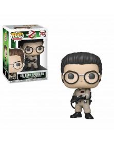 Funko - Ghostbusters POP! -...