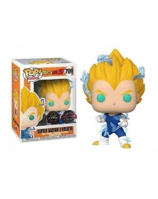 Funko - Dragon Ball Z POP!...