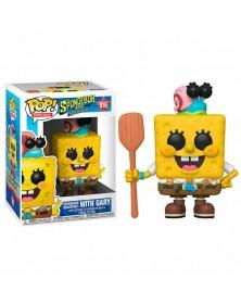Funko - SpongeBob...