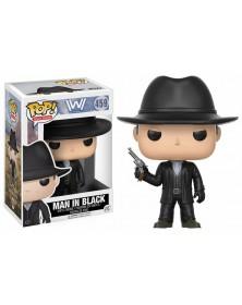 Funko - Westworld POP!...
