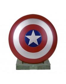 Salvadanaio - Marvel -...