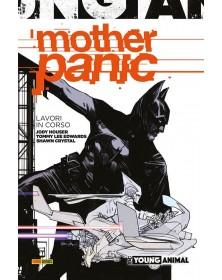 Mother Panic: Lavori in Corso