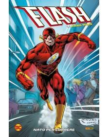Flash di Mark Waid 1 - DC...