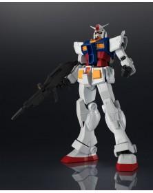 Bandai - Mobile Suit Gundam...